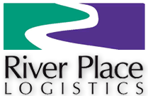 River Place Logistics